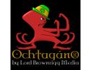 Ochtagán®