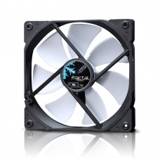 Fractal Design Dynamic GP-14 140 mm Case Fan [Unboxed]